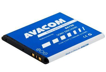 Avacom GSSE-ARC-S1500A - baterie
