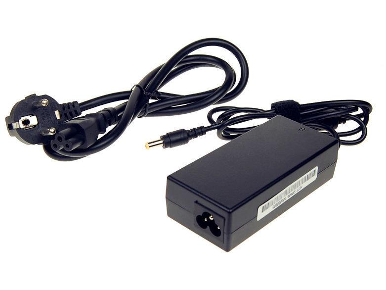 Avacom ADAC-12V-48W - nabíječka pro notebook