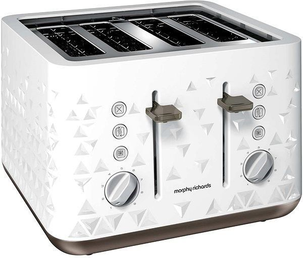 Morphy Richards 248102 Prism