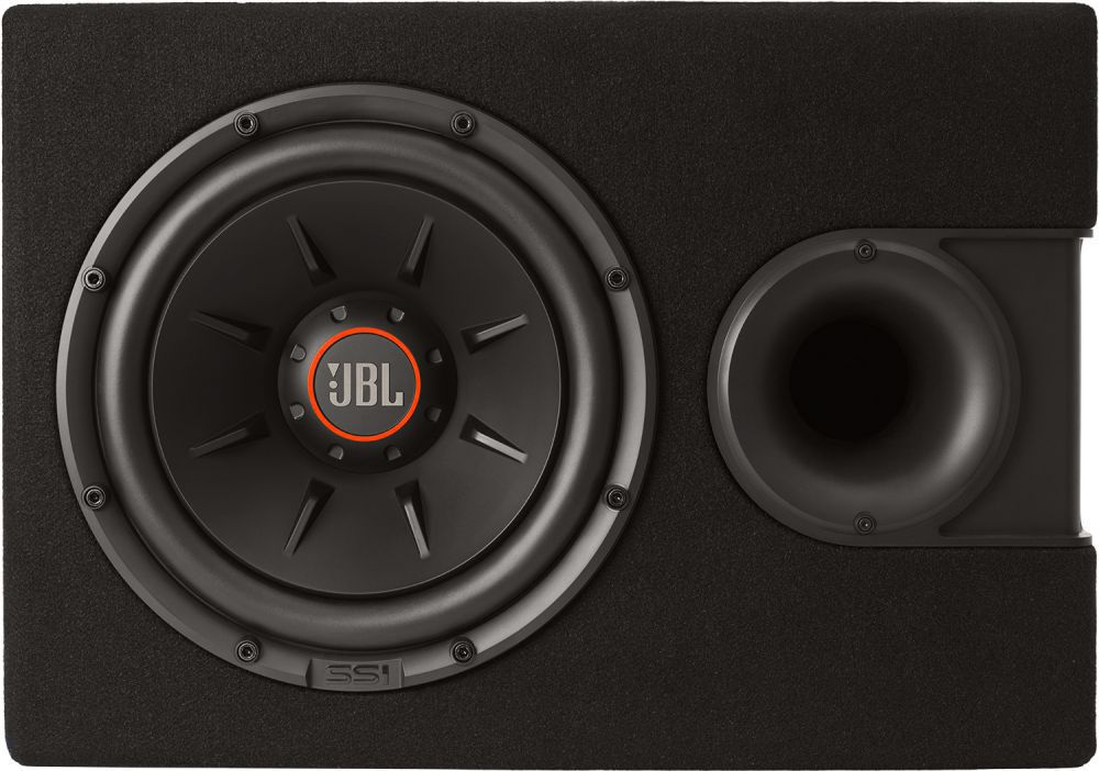 jbl s2 1224ss autosubwoofer. Black Bedroom Furniture Sets. Home Design Ideas