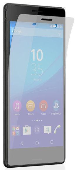 SBS fólie na Sony Xperia M4 Aqua