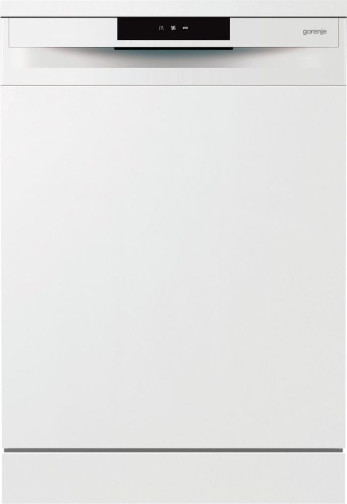 Gorenje GS62010W (bílá)