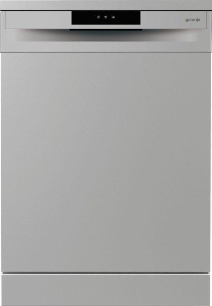 Gorenje GS62010S (stříbrná)