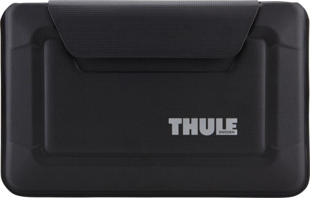 """Thule pouzdro pro MacBook Air 11"""" (černé)"""