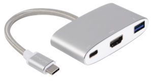 Innergie USB-C HDMI Multiport