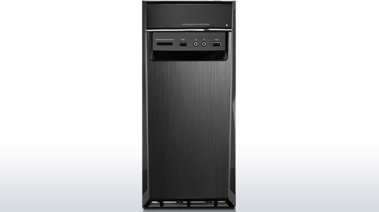 Lenovo IdeaCentre H50-55, 90BF004ACK