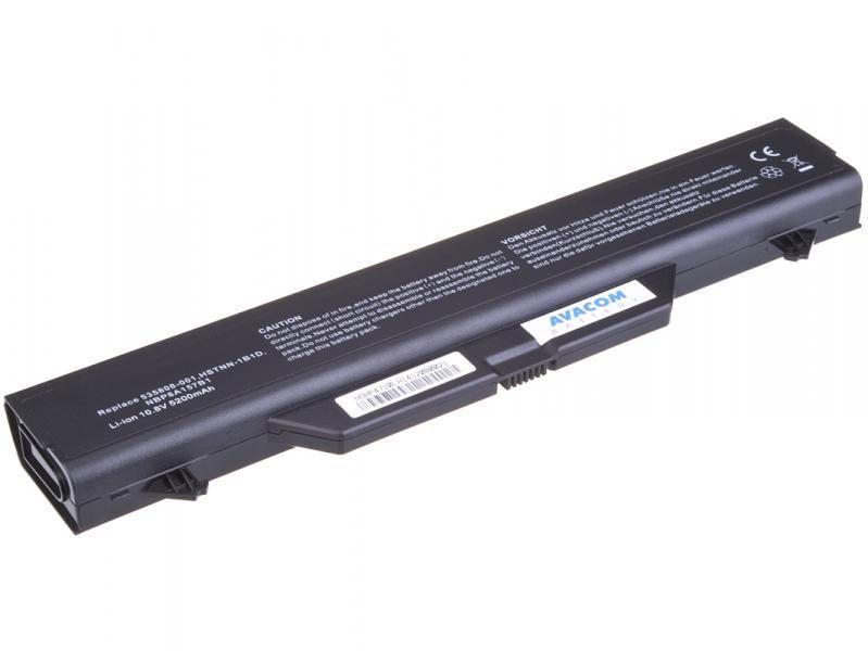 Avacom NOHP-PB45s-806 - Baterie pro HP ProBook 4510s, 4710s, 4515s