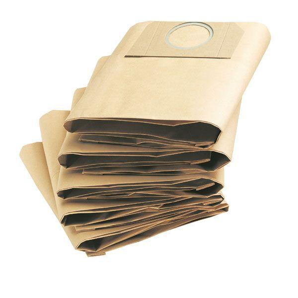 Karcher 6.959-130 - filtrační sáčky 5 ks