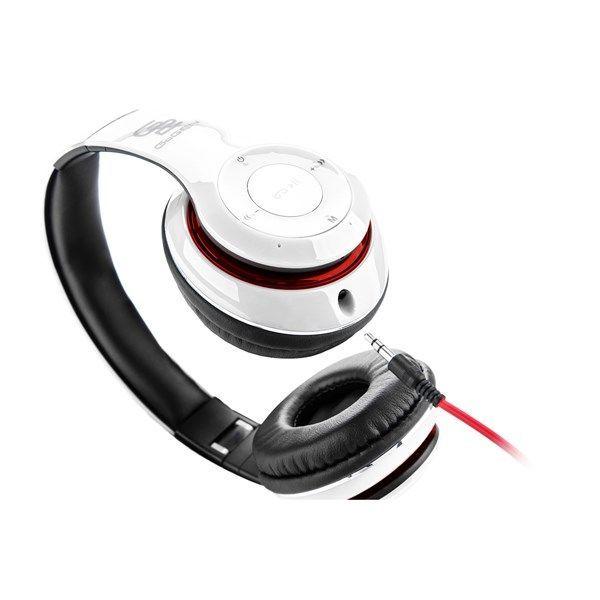GoGen HBTM 41 (bílo-červená)