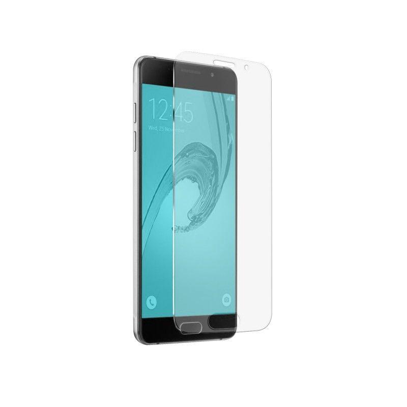 SBS Galaxy A5 2017, Sklo na mobil