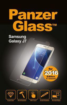 PANZERGLASS ochranní sklo pro Galaxy J7 2016