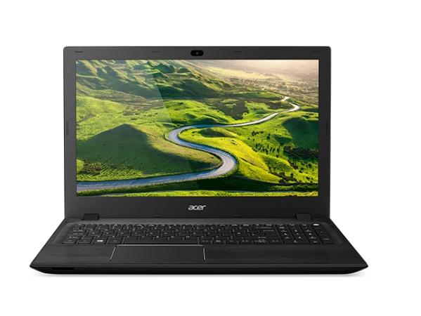 Acer Aspire F15 (NX.GD5EC.002) (černý)