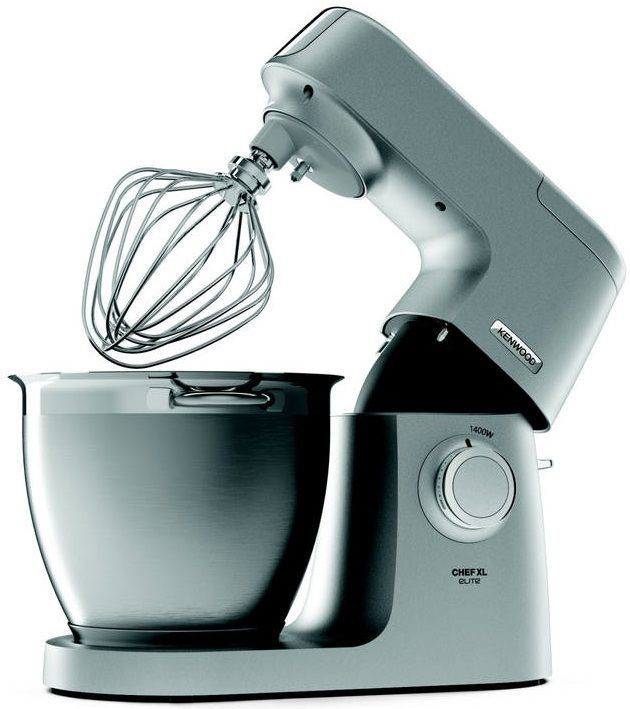 Kenwood Chef XL Elite KVL6420S