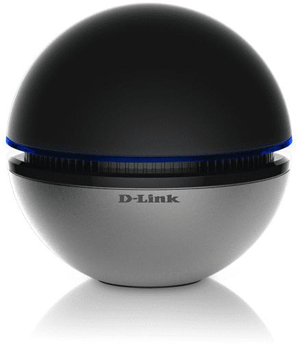 D-LINK DWA-192 AC1900, WiFi USB adaptér