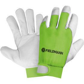 Fieldmann FZO 5010, ochranné rukavice