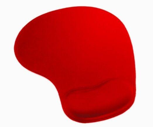Omega GEL červená