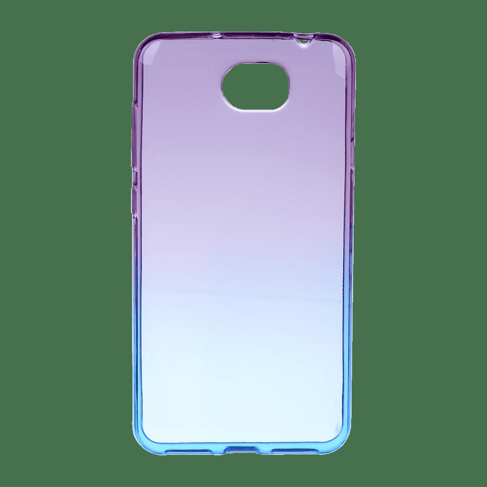 Harga Huawei Y6 Ii Termurah 2018 Pc Desktop Mini Sunbio Paket Hemat 2 Winner Compact Pouzdro Tpu Rainbow