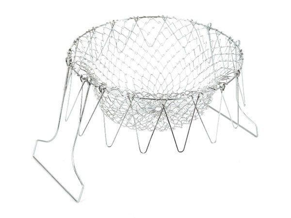 Delimano Brava univerzálny košík na vaření