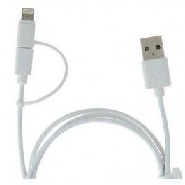 ENERGIZER Lightning USB kabel