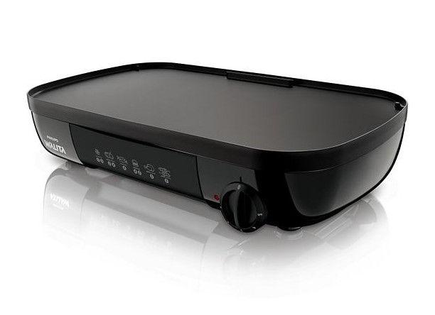 Philips HD6321/20