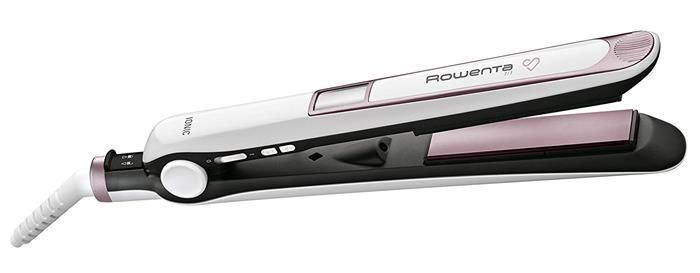 Rowenta SF7460F0 Premium Care