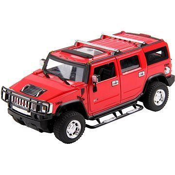 Buddy Toys Hummer H2