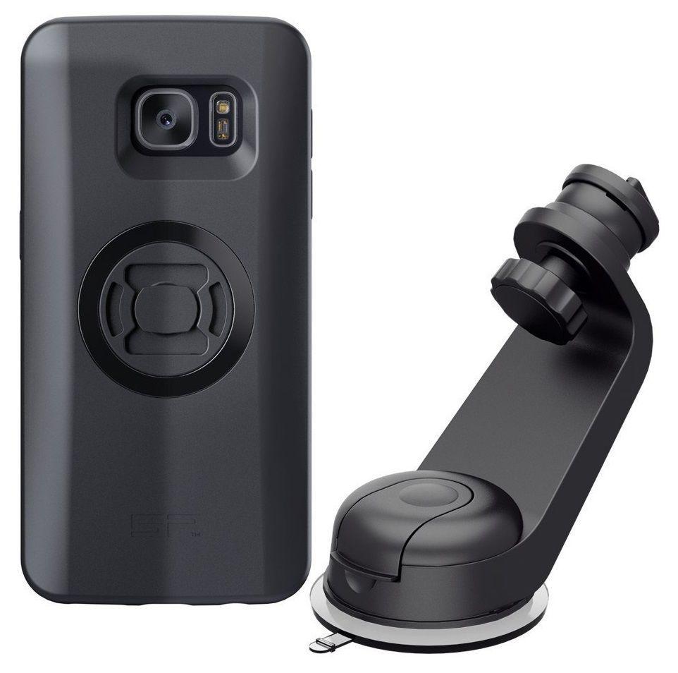 SP Connect Car Bundle II Samsung Galaxy S7