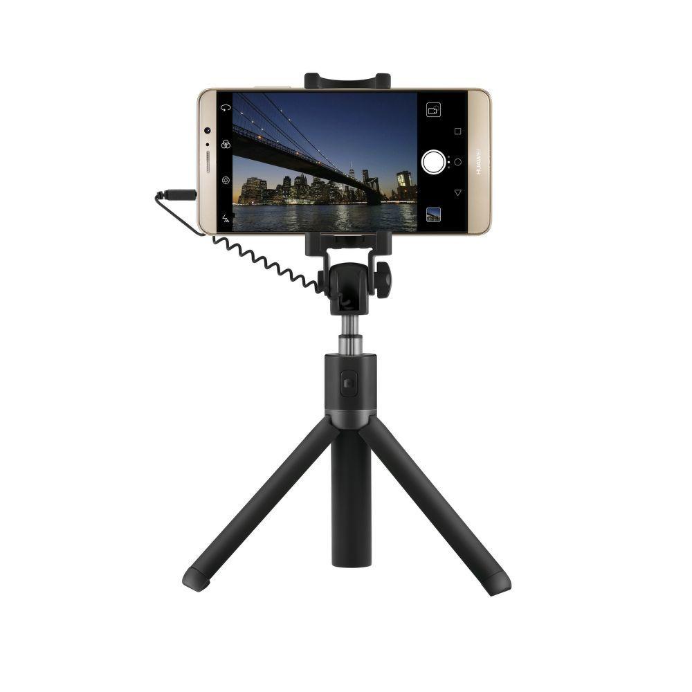 Huawei AF14 černá selfie tyč