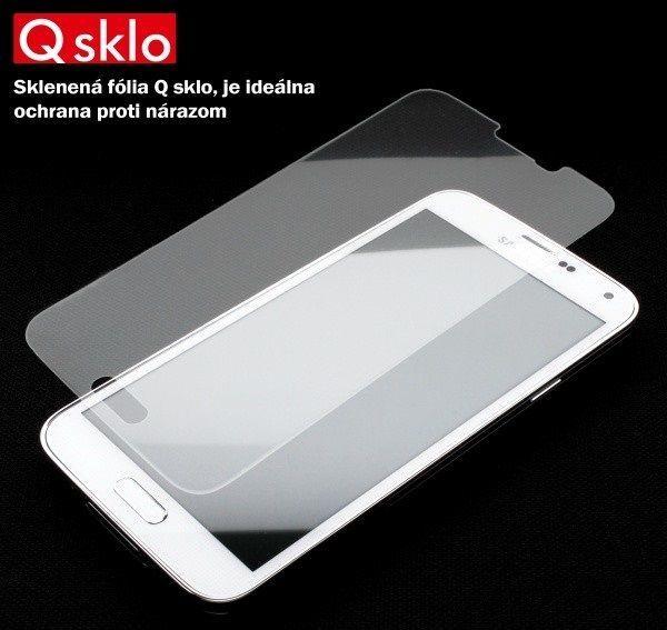 Mobilnet Tvrzené sklo Samsung Xcover 4