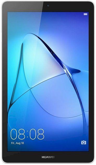 "Huawei MediaPad T3 7"" Wi-Fi šedý"
