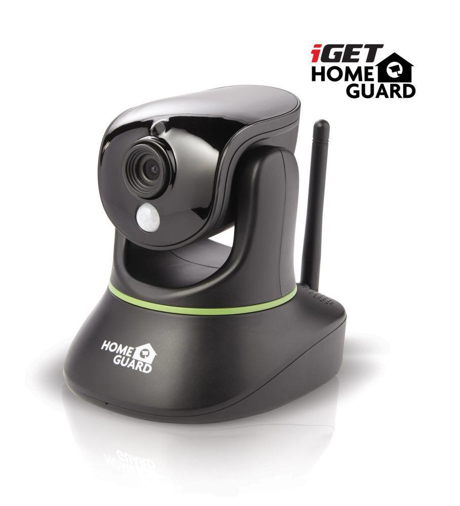 iGET HGWIP720 IP kamera
