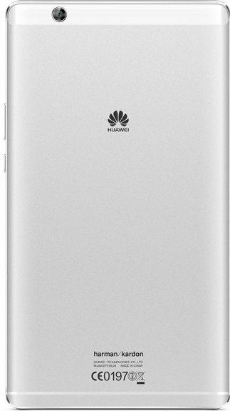 706ac6b66 Huawei MediaPad M3 8
