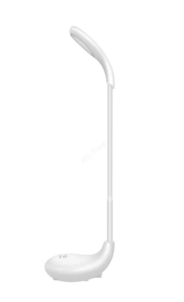 Ecolite LHZQ8 LED bíla