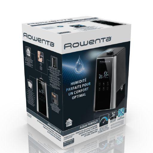 zobrazit další obrázky (+6) ROWENTA HU5220F0 4 de34318732f