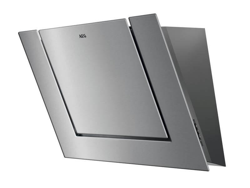 AEG DVB3850M