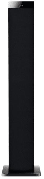 Sencor SSS 2600BS černý