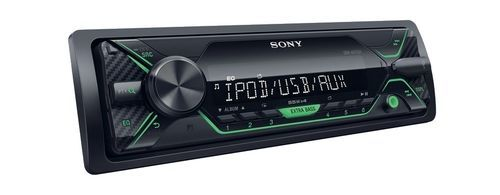 Sony DSXA212UI