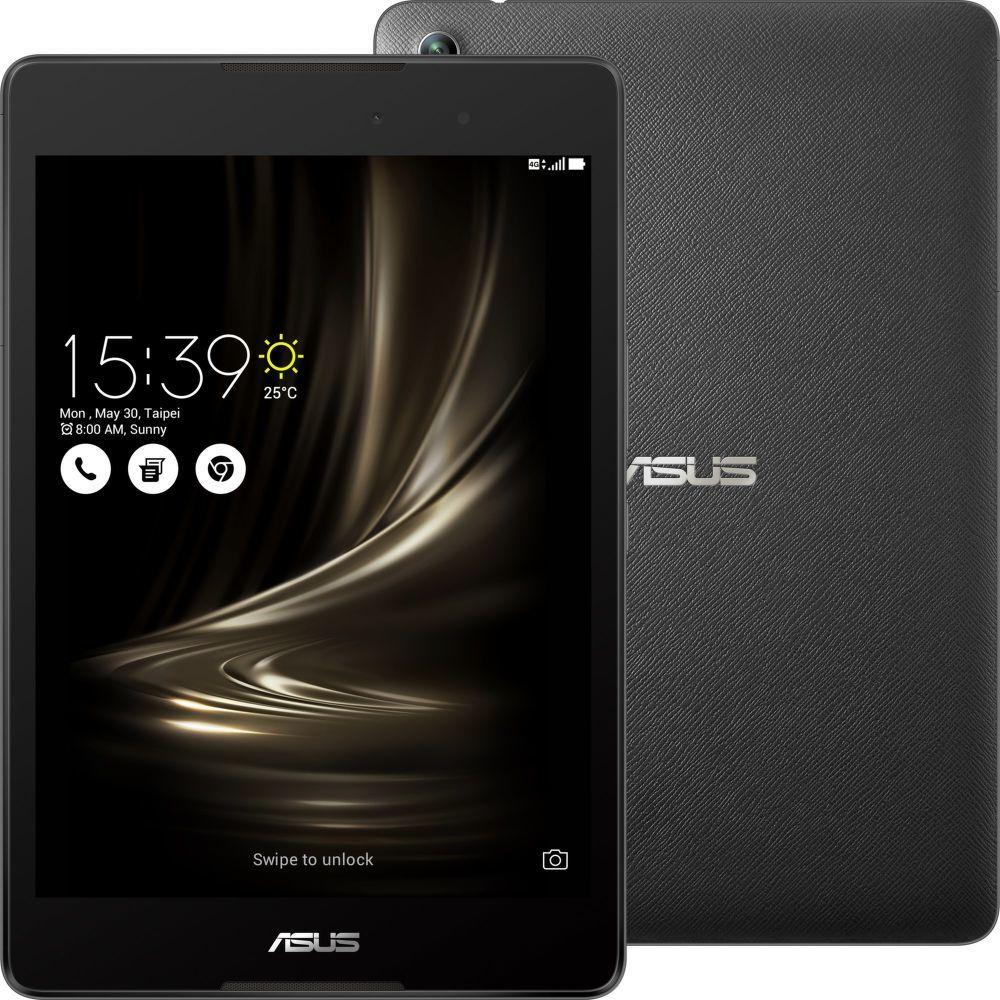 ASUS ZenPad 3 8.0 LTE