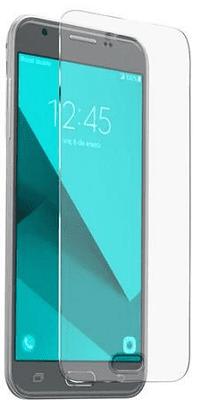 SBS ochranné sklo pro Galaxy J7 2017