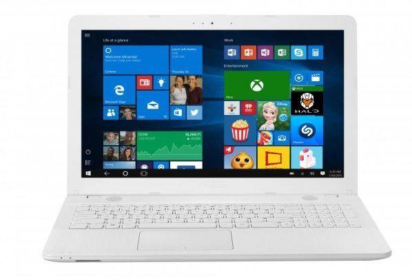 Asus VivoBook Max X541UV-GQ1214T