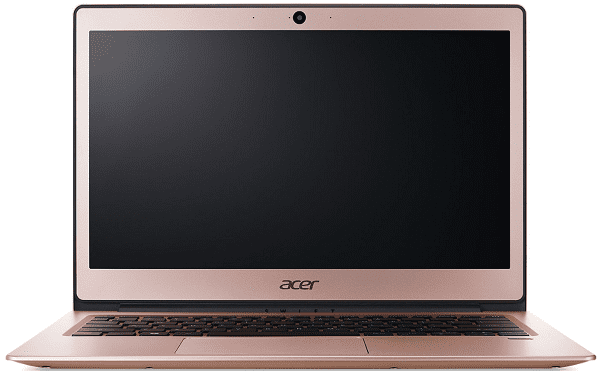 Acer Swift 1 SF113-31-P2XQ