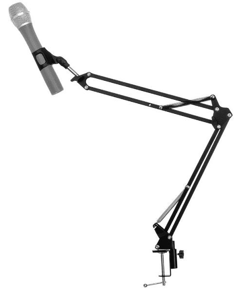 Malone ST-1.2 držák mikrofonu