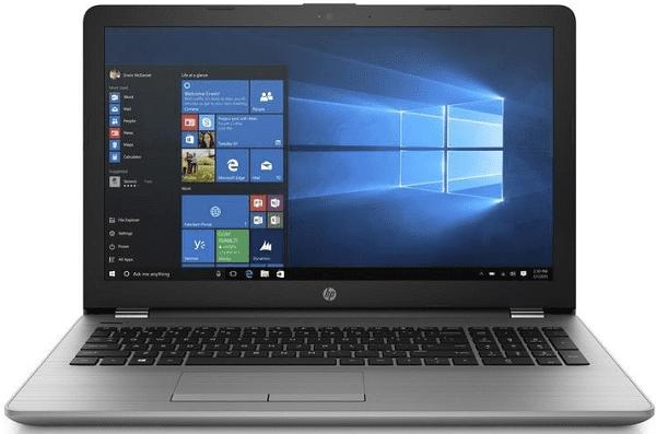 HP 250 G6, 1XN53EA