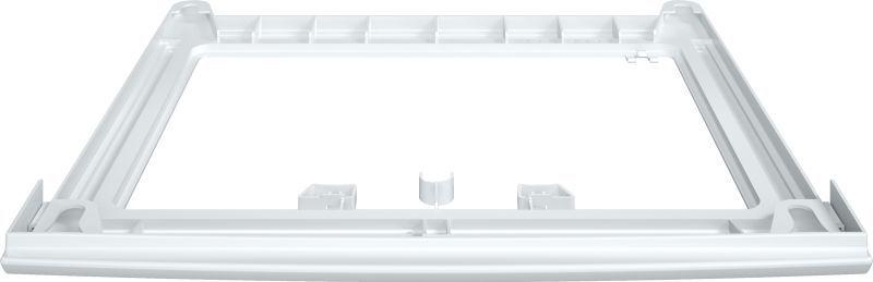 Bosch WTZ27410 spojovací díl