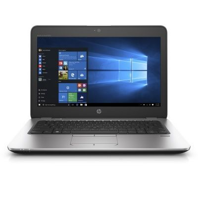 HP EliteBook 820 G3, V1C05EA