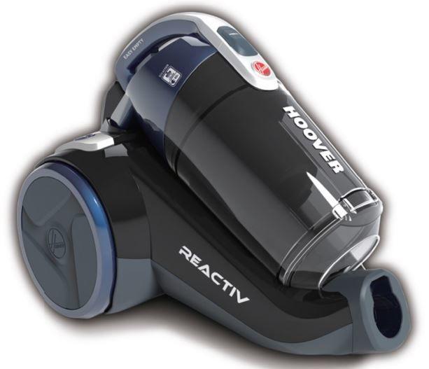 Hoover RC50PAR 011 Reactive