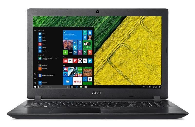 Acer Aspire 3, NX.GQ4EC.004