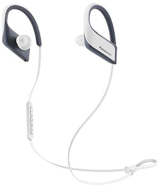 Panasonic RP-BTS30E-W bílé