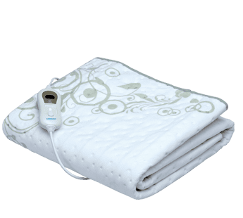 Lanaform Blanket S2 vyhřívací dečka