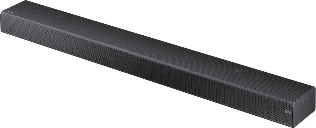 Samsung HW-MS750 černý